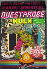 Questprobe The Hulk.jpg