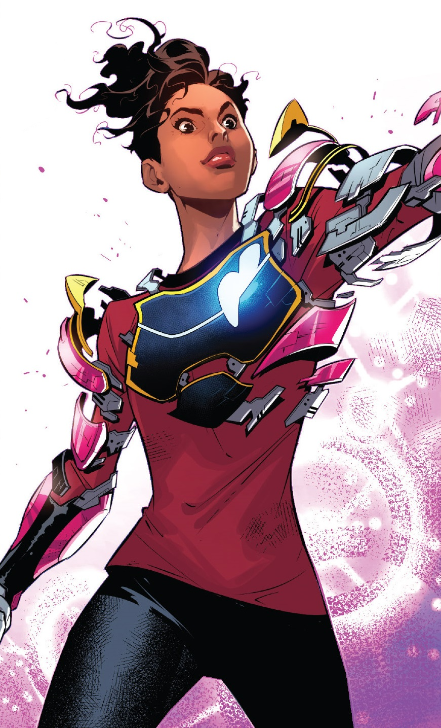 Riri Williams (Earth-616) from Champions Vol 2 22 002.jpg