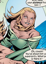 Rita (Earth-311) from Marvel 1602 Fantastick Four Vol 1 4 001.jpg