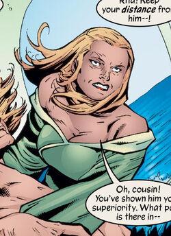 Rita (Earth-311) from Marvel 1602 Fantastick Four Vol 1 4 001.jpg