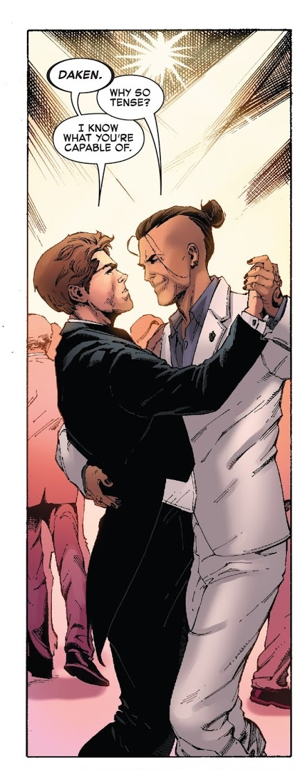 Robert Drake (Earth-616) and Akihiro (Earth-616) from Iceman Vol 3 4 001.jpg