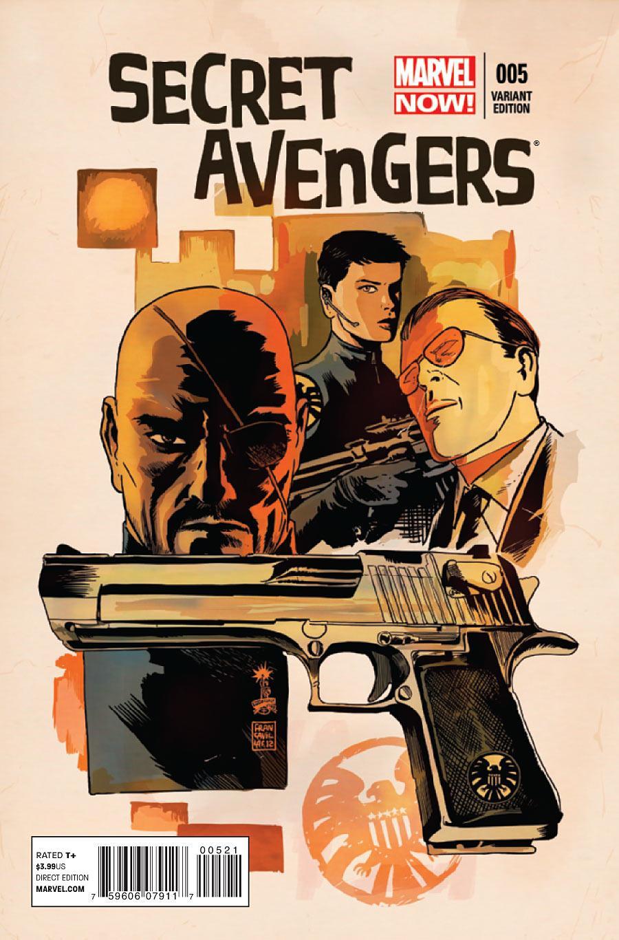 Secret Avengers Vol 2 5 Francavilla Variant.jpg