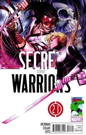 Secret Warriors Vol 1 21.jpg