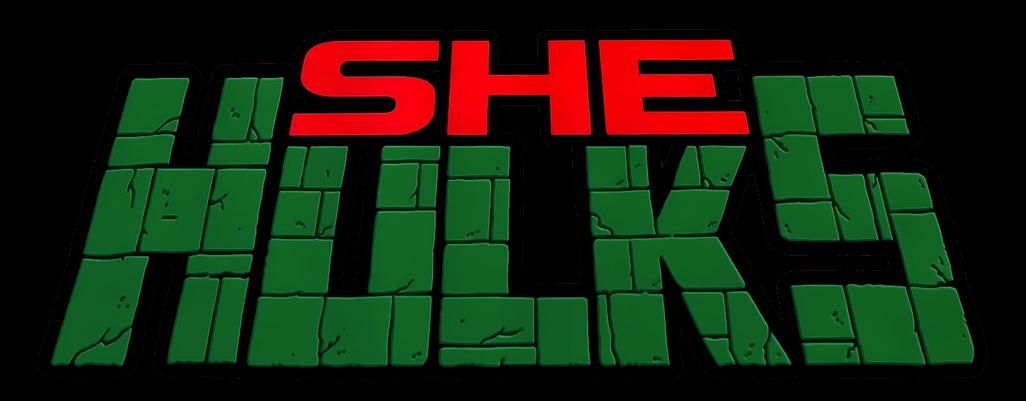 She-Hulks Vol 1