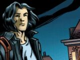 Skaar (Earth-616)