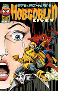 Spider-Man Hobgoblin Lives Vol 1 3