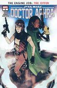 Star Wars Doctor Aphra Vol 2 7