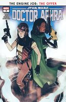 Star Wars Doctor Aphra Vol 2 7