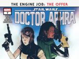 Star Wars: Doctor Aphra Vol 2 7