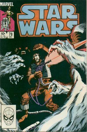 Star Wars Vol 1 78.jpg