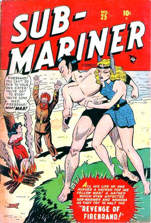 Sub-Mariner Comics Vol 1 25.jpg