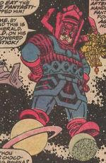 The Big Ol'Boy! (Earth-9047)