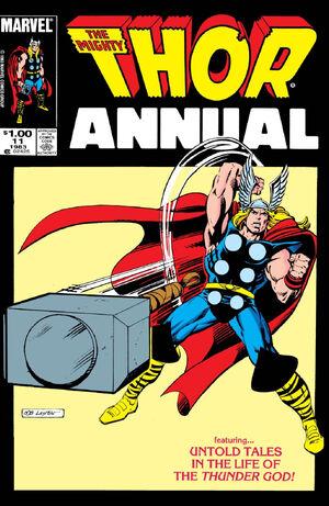 Thor Annual Vol 1 11.jpg