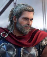 Thor Odinson (Earth-TRN814) from Marvel's Avengers (video game) 001.jpg