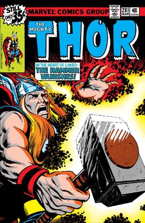 Thor Vol 1 281.jpg