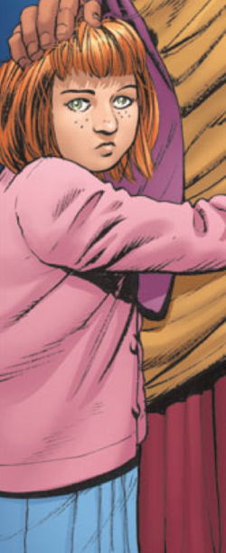 Tildie Soames (Earth-616) from Astonishing X-Men Vol 3 2.png