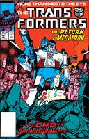 Transformers Vol 1 48