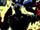 U.S.Agent (Doppelganger) (Earth-616)/Gallery