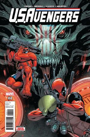 U.S.Avengers Vol 1 4.jpg