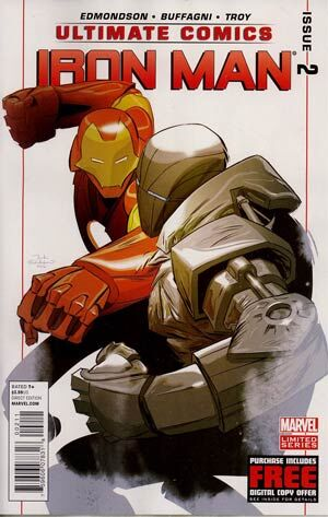 Ultimate Comics Iron Man Vol 1 2.jpg