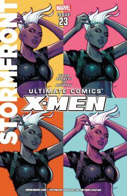 Ultimate Comics X-Men Vol 1 23.jpg