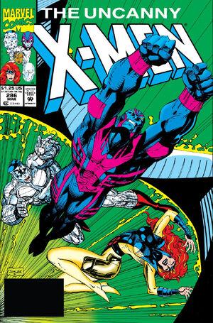 Uncanny X-Men Vol 1 286.jpg