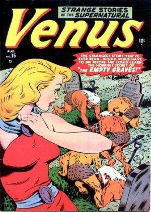 Venus Vol 1 15.jpg