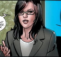 Victoria Hand (Earth-616) from Invincible Iron Man Vol 2 10 001.jpg