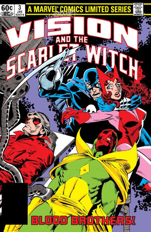 Vision and the Scarlet Witch Vol 1 3.jpg
