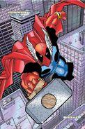 Wade Wilson (Earth-616) from Deadpool Vol 3 37 0001
