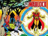 Warlock Vol 2 5