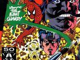 Web of Spider-Man Vol 1 74
