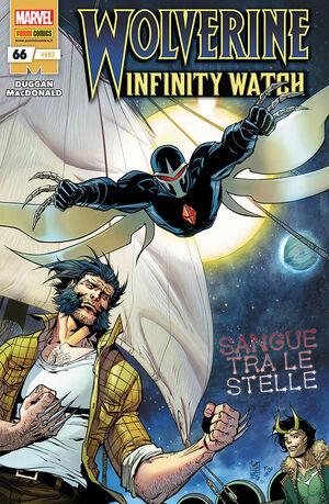 Wolverine392.jpg
