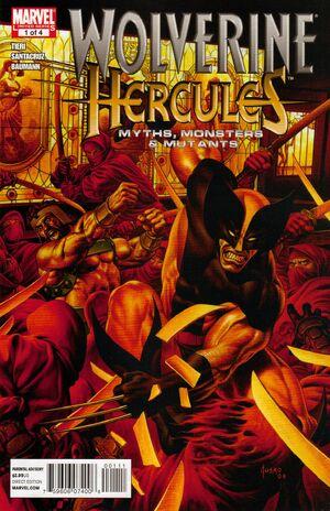 Wolverine Hercules Myths, Monsters & Mutants Vol 1 1.jpg