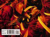 Wolverine/Hercules: Myths, Monsters & Mutants Vol 1 1