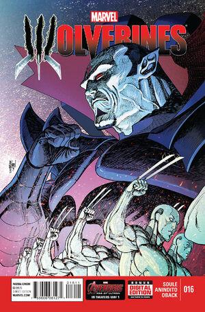 Wolverines Vol 1 16.jpg