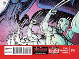 Wolverines Vol 1 16