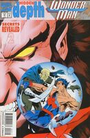 Wonder Man Vol 2 23