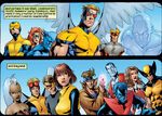 X-Men (Earth-12) from Exiles Vol 1 14 0001.jpg