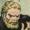 Aaron Schmidt (Earth-616)