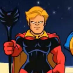 Adam Warlock (Earth-91119) from Super Hero Squad Show Season 2 26 0001.png