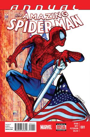 Amazing Spider-Man Annual Vol 2 1.jpg