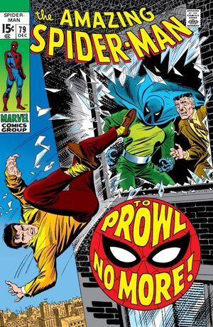 Amazing Spider-Man Vol 1 79.jpg