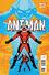 Ant-Man Vol 1 3 Chiang Variant