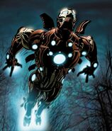 Anthony Stark (Earth-616) from Invincible Iron Man Vol 1 511 001