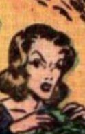 Arson Anne (Earth-616)