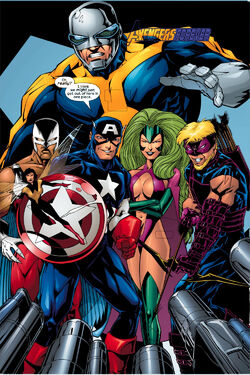 Avengers (Earth-3931) from Exiles Vol 1 31 0001.jpg