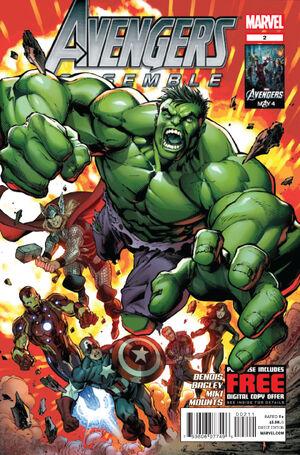 Avengers Assemble Vol 2 2.jpg