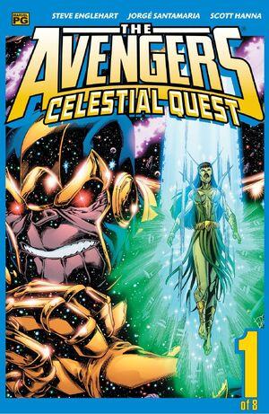 Avengers Celestial Quest Vol 1 1.jpg