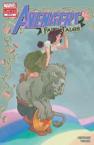 Avengers Fairy Tales Vol 1 4.jpg